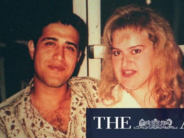 Wife-killer uses Gobbo revelations to claim he was victim of injustice
