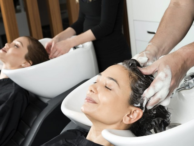 All The Ways You Can Support Your Local Salons During This Time