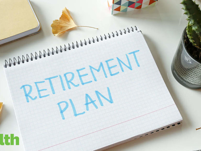 The 10-step guide to not retiring broke