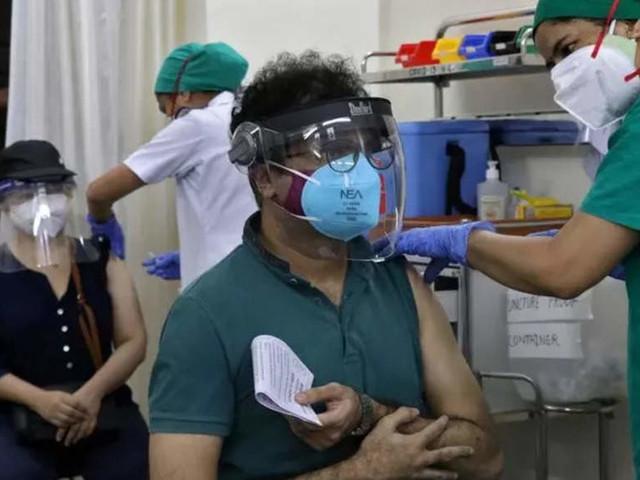 India Inc grapples with vaccine hesitancy