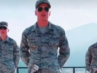 Soldiers are getting famous on TikTok, but the US and Australian military aren't fans
