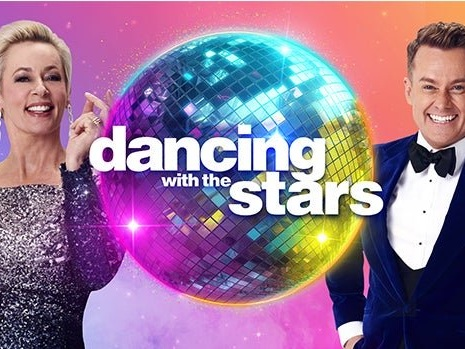 635,000 metro viewers tune in to see the Dancing With The Stars winner crowned