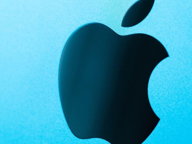 Apple says 175 manufacturing partners commit to renewable energy - CNET