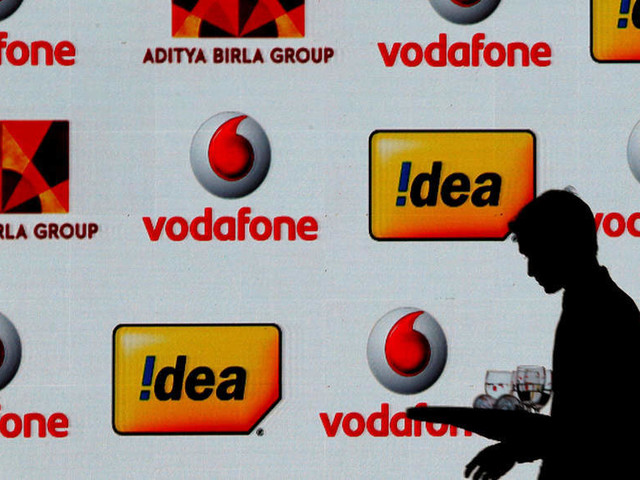 Voda Idea likely to pay Rs 1,000 cr in AGR dues today