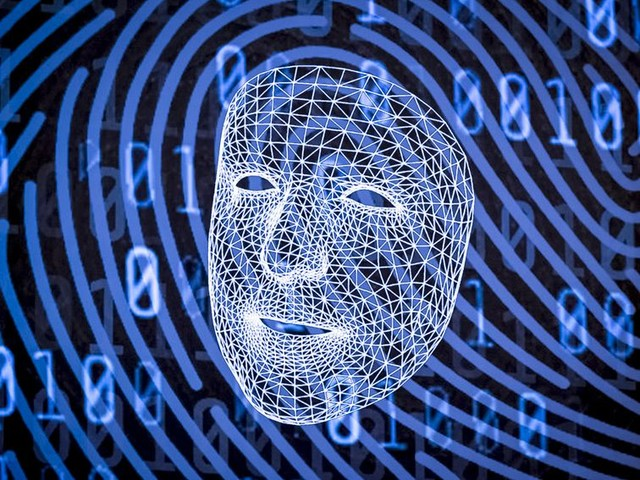 China implements mandatory face scans for mobile phone users, report says - CNET