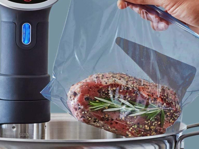 The best Sous Vide cooker: the finest brands and models on sale in 2019