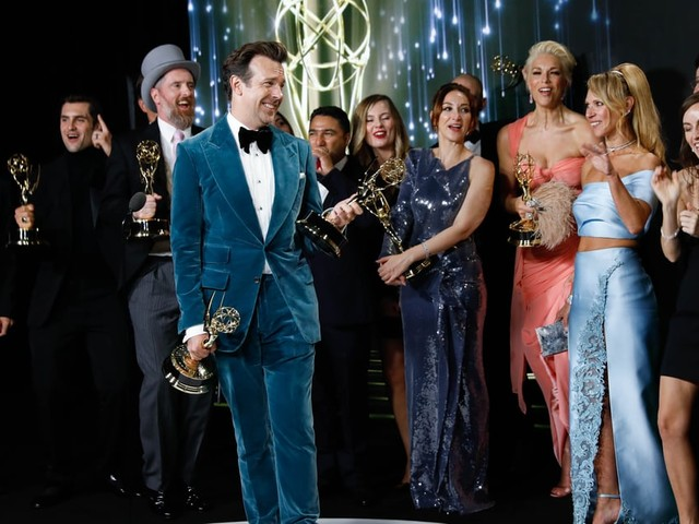 The Emmys Had the Opportunity to Spotlight Diverse Stories but Ultimately Fell Flat