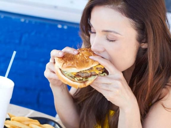 Australia's Most Addictive Fast Food Restaurants, Ranked