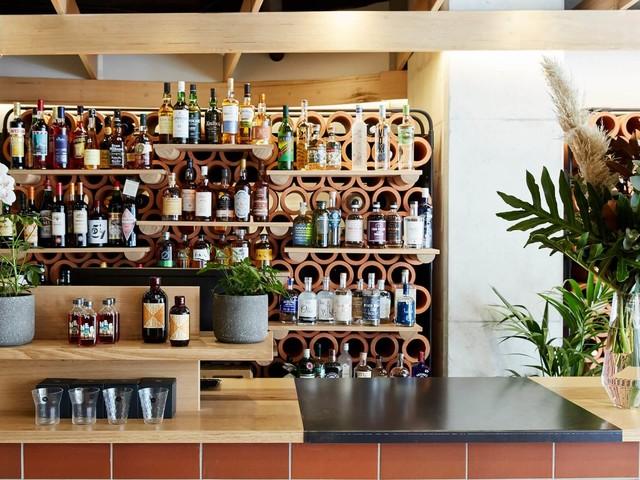 Blackhearts & Sparrows offer boutique booze that won't break the bank