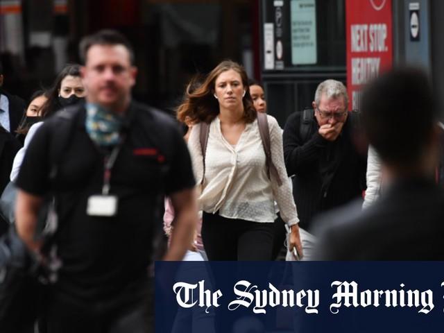Victoria achieves two weeks of zero local COVID cases, three more in quarantine