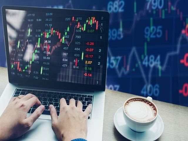 Top execs rush to settle insider trading cases under Sebi scheme