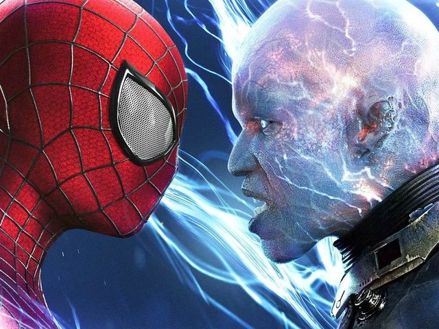 All the Spider-Man movies ranked, from worst to best - CNET