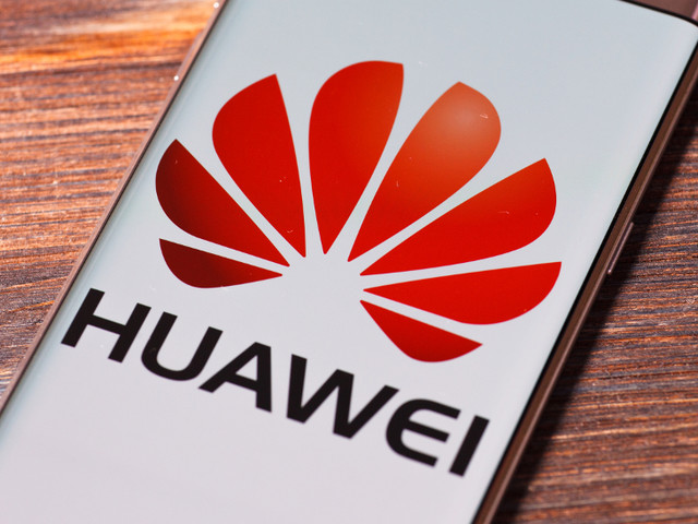 Cutting off Huawei's access to technology is cutting off innovation