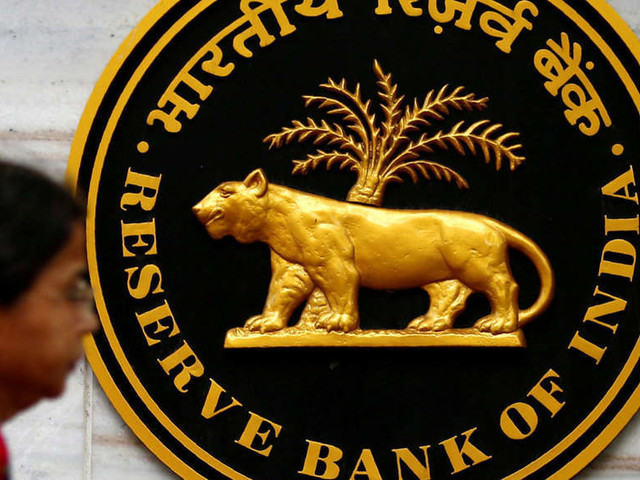RBI, govt likely to reach common ground on key issues