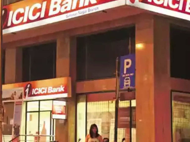 ICICI Home Fin offers up to Rs 1 crore loan for purchases in regularised colonies of Delhi-NCR