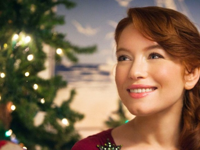 Hallmark Holiday Movies: The Quiz