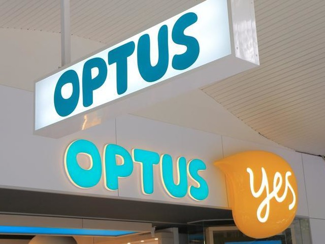 Optus strikes three year Google Cloud contact centre AI deal