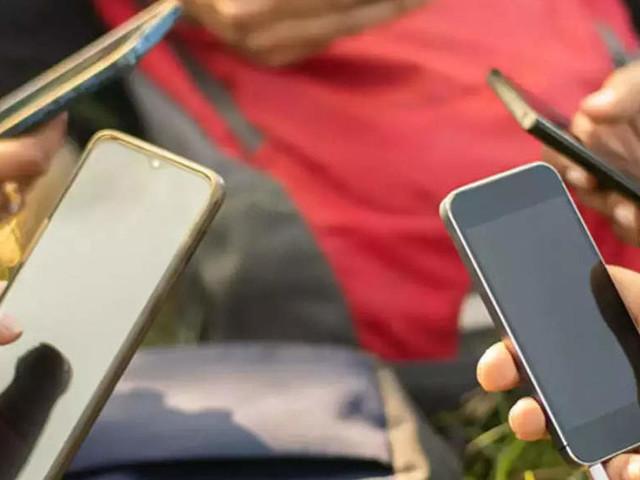DoT notifies easier processes for consumers; now get mobile SIM at doorsteps by using Aadhaar, Digilocker docs