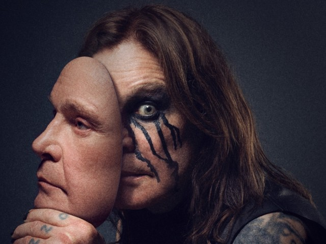 Ozzy Osbourne pulls out of Download Festival Australia due to ill health