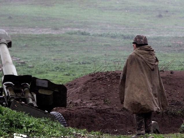 Nagorno-Karabakh: The decades-old conflict between Armenia and Azerbaijan explained