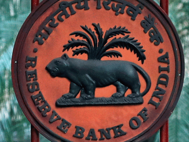 India postpones accounting rules, sparing banks bad-loan piles