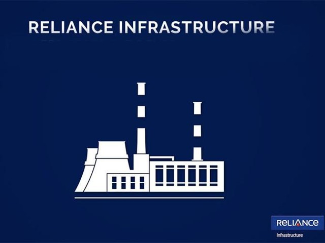 Reliance Infra sells 4 per cent stake in IEX for Rs 103 crore
