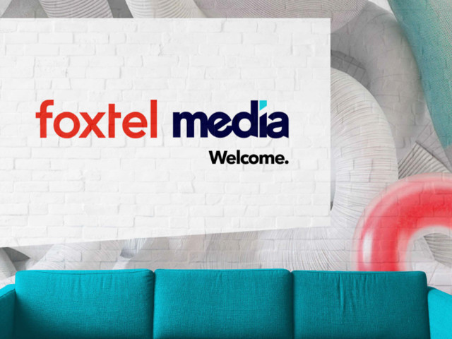 Foxtel Media to continue representing sales for NBC Universal in renewed advertising agreement