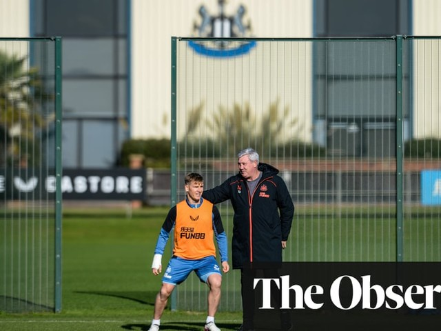 Newcastle's big day finally arrives with tough decisions ahead
