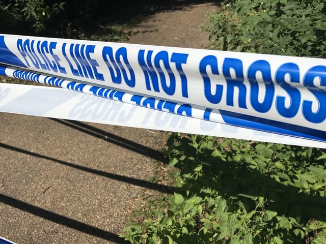 Two teens treated for stab wounds following altercation in Aldershot