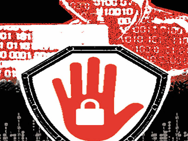 Bengaluru topped cyber hitlist in 2018, says study