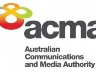 ACMA issues formal warnings to ARN & HT&E