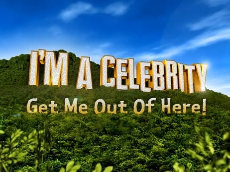 How to watch I'm a Celebrity 2019 Final online for free in the UK or abroad