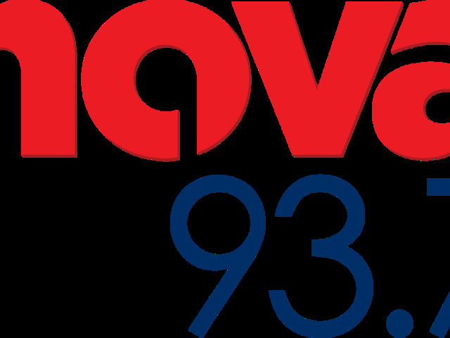 Perth radio ratings: Return of ratings sees Nova take back the lead from Mix 94.5