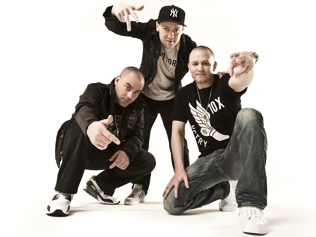 Hip Hop this week: Hilltop Hoods are touring with Eminem and all the wash-up from the Grammys