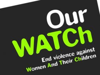 Our Watch releases new guidelines for reporting on violence against women