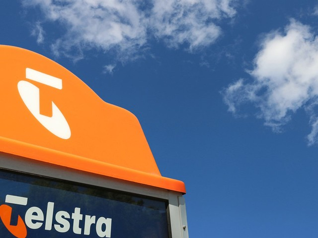 Telstra's Having Another Outage [Updated]