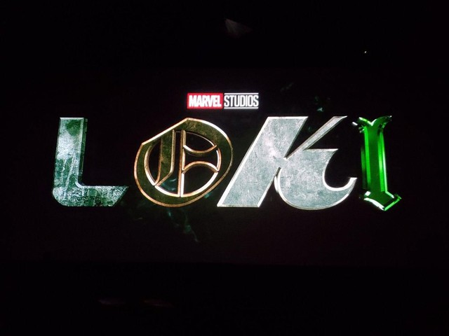 Marvel's MCU Phase 4 plans revealed: Black Widow, Shang-Chi, Thor: Love and Thunder, new Doctor Strange and more - CNET