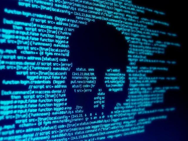 Windows Defender for enterprise scans for malware on Macs too