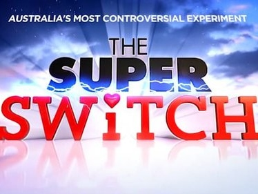 Seven drops The Super Switch to one night a week amid poor ratings