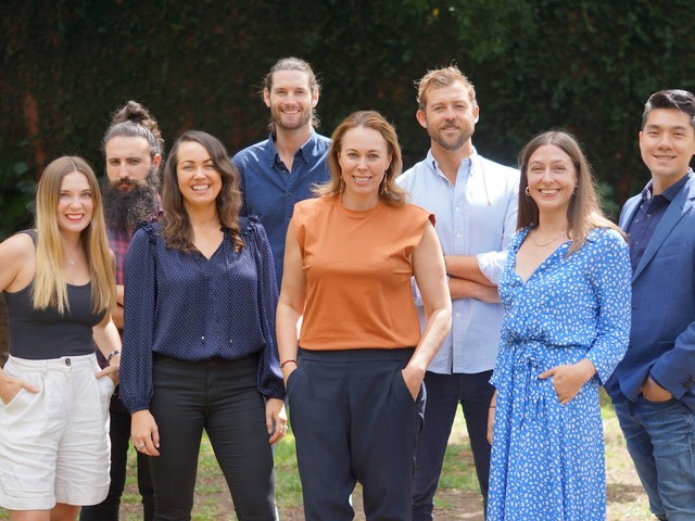PHD Content expands team with new hires and a promotion