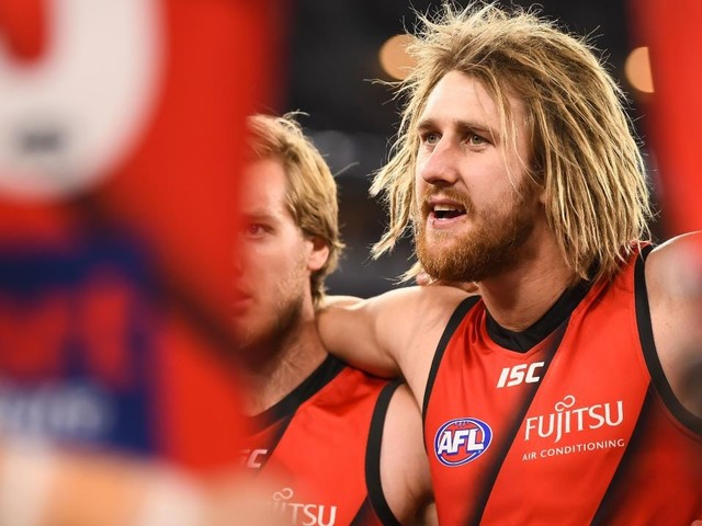 AFL Teams, Round 23 2019: Full squads, team line-ups, benches, emergencies, SuperCoach news, debuts