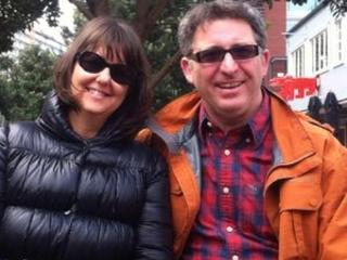 Aussie killed in seaplane crash was a pilot