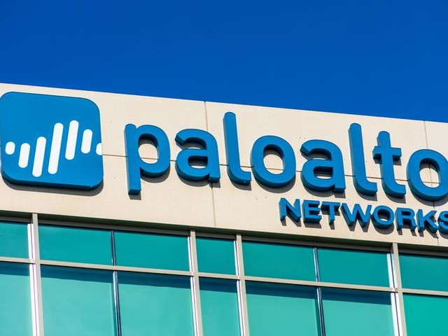 Partner specialisation kick-starts new channel direction for Palo Alto Networks