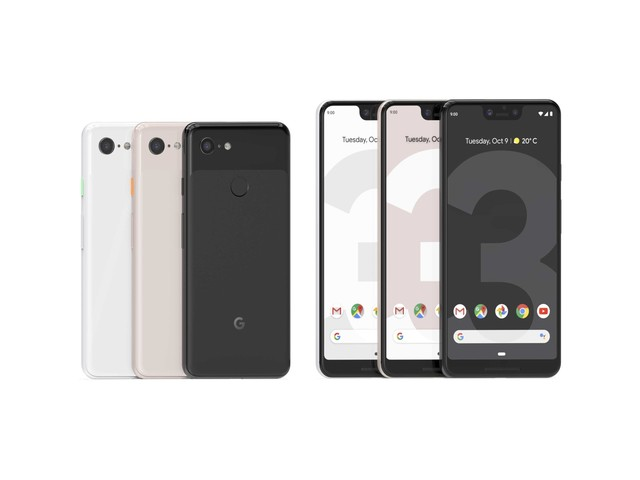Google Pixel 3 review: the most helpful smartphone you can buy