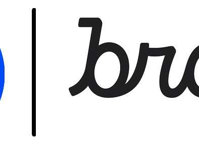 Ten partners with customer engagement platform Braze