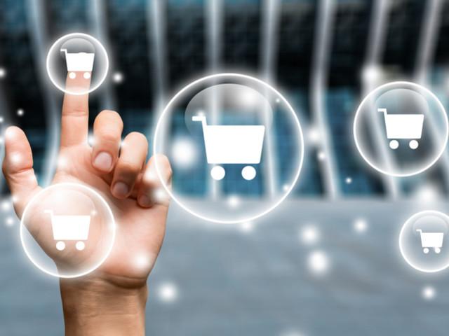 Automattic buys Prospress in digital subscription push