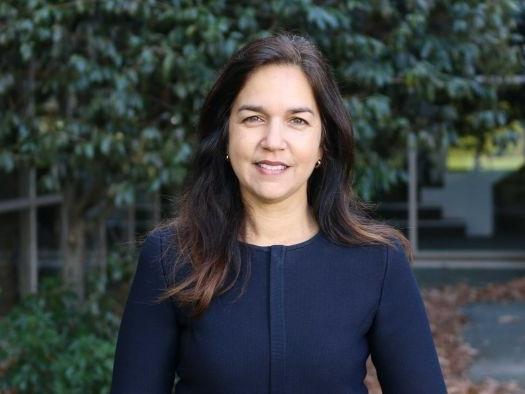 'I was up against it': Departing Senator Lisa Singh advises Labor reviews