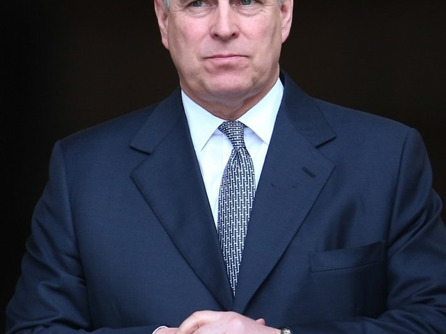 Prince Andrew has reportedly been permanently retired as Jeffrey Epstein: Filthy Rich docuseries is released on Netflix