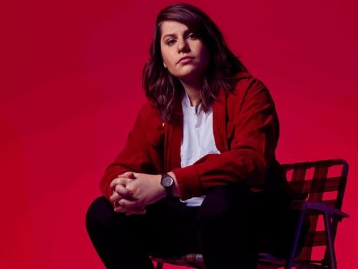 Alex Lahey Announces New Album 'The Best Of Luck Club' & Nationwide Tour