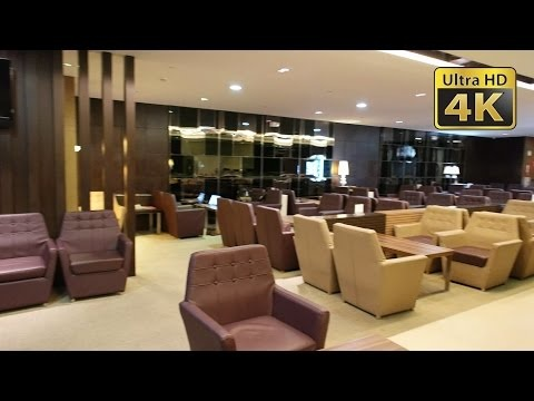 View Review of Sagan Bisita Lounge in GUM